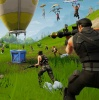 Fortnite's first major esports tournament boasts an $8m prize pool