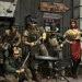 Tropico dev Kalypso acquires classic Commandos IP