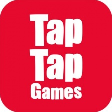 Huuuge Games launches hyper-casual publishing label Tap Tap Games