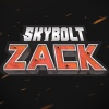 Skybolt Zack soars to victory at the Big Indie Pitch at Develop:Brighton 2018