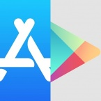 App Store and Google Play game revenues hit combined $26.6 billion in first half of 2018