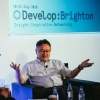 Develop:Brighton 2018 breaks attendance record with 2,369 visitors over three days