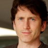 Bethesda Game Studios' Todd Howard will keynote Develop:Brighton 2020
