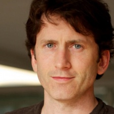 Bethesda teams with Amazon Studios and Kilter Films on Fallout TV series
