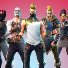 Google Play now warning Fortnite fans that the game isn't on its Android store