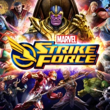 Player fury as YouTuber goes top of Marvel Strike Force leaderboards as part of marketing campaign