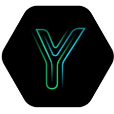 Keywords snaps up predictive analytics outfit Yokozuna Data from Silicon Studio in $1.5m deal