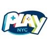 Play NYC enters its second year with a four-floor showcase of New York City's hottest games