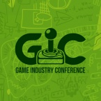 Games Industry Conference 2019