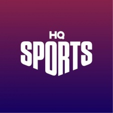 HQ Trivia dev expands popular app with HQ Sports