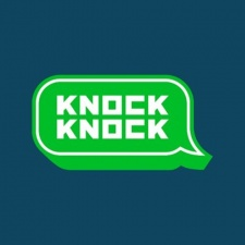 Ex-Zynga and TinyCo devs raise $2m for chat app games start-up Knock Knock