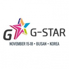 Expo space at G-STAR sold out!