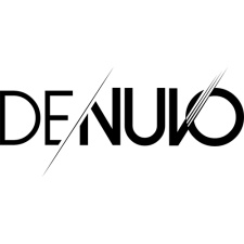 GDC 2019: Denuvo launches anti-cheat solution for games and esports