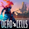 "Dead Cells developer Motion Twin ""took a big risk"" leaving the mobile market behind"