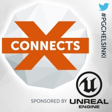 14 videos from Pocket Gamer Connects Helsinki 2018's Connects X track