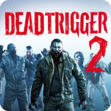 Dead Trigger 2 lands a direct hit on 100 million downloads