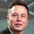 Supercell and Playerunknown respond to Elon Musk's Twitter callout for Tesla game devs logo