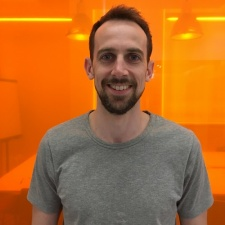 Jobs in Games: Space Ape's Johnathan Rowlands on how to get a job as a product owner