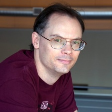 Epic Games CEO Tim Sweeney dubs Google 'irresponsible' over Android bug row on Fortnite