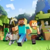 Minecraft builds to 176 million copies sold worldwide