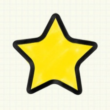 Weekly UK App Store charts: Hello Stars, Hello Neighbor and Plank! top flurry of new stars in download rankings