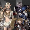 Lineage 2 Revolution follows Lineage M in breaking $1 billion barrier