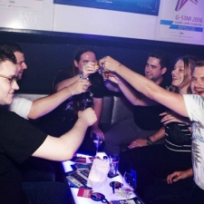 PocketGamer.biz's Devcom and Gamescom 2018 party and networking guide