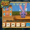 WildWorks' kid-focused MMO Animal Jam strikes up revenues to the tune of $150m