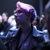 Jobs in Games: Dream Reality Interactive's Anna Hollinrake on how to get a job as a senior artist