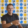 Jobs in Games: Nanobit's Jure Rasic on how to get a job as head of product