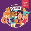Indian learning platform Quizizz raises over $3 million in funding
