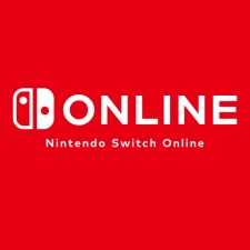 Players will need to sign up to Nintendo Switch Online for cloud saves