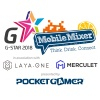 Join the mobile games industry at our Mixer and Asia trends panel during Gamescom on August 22nd