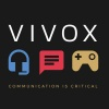 Vivox gives developers the power of voice for free