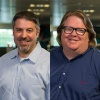 RuneScape dev Jagex snags ZeniMax and Trion Worlds vets for senior roles