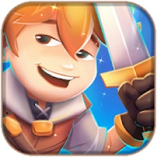 The Big Indie Interviews: Cameron Roberson talks about developing their idle RPG indie title Clicker Knight