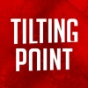 Metropolitan Partners Group invests in Tilting Point Media user acquisition fund