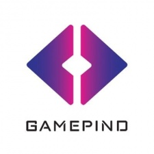 Alibaba-owned gaming firm AGTech puts $16m into Gamepind Entertainment