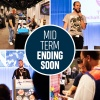 Pocket Gamer Connects London Mid-Term tickets end next week