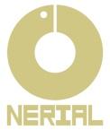 Nerial logo