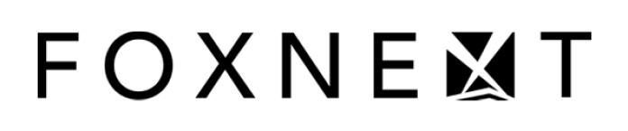 FoxNext logo