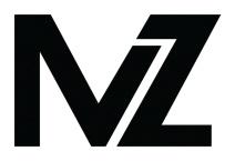 Machine Zone logo