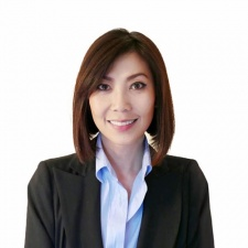 Adrealm's general manager for Europe Mei Li-Berlit talks Xhance and tackling fraud