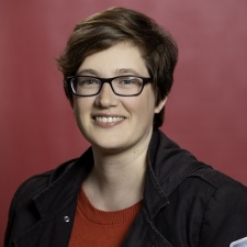 Jobs in Games: Jam City's Brooke Costa on how to get a job as a lead engineer