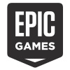 Nope, it doesn't look like Epic Games is going public yet