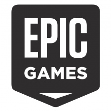 Epic Games opens new studio in Cologne