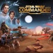 Zynga stock soars 11 per cent after securing a deal to create licensed Star Wars titles