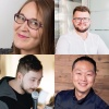 From YouTubable games to marketing myths: Inside the Influencer Insight track at Pocket Gamer Connects Helsinki