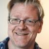 Speaker spotlight: Oliver Kern, Lockwood Publishing