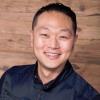 Speaker spotlight: David Kim, nevaly